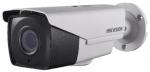 Camera DS-2CE16D7T-IT3Z (HD-TVI 2M)